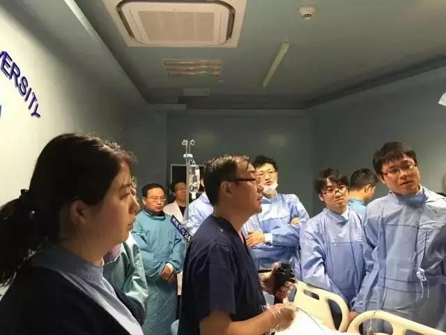 中国医师节